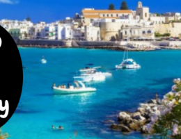 10 Reasons to Visit Puglia, Southern Italy