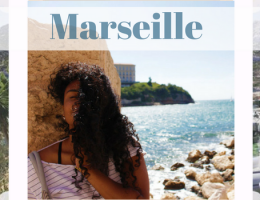 4 REASONS WHY I LOVE MARSEILLE MORE THAN PARIS