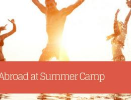 8 Benefits of Studying Abroad at Summer Camp