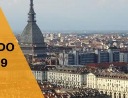 TOP THINGS TO DO IN TURIN IN 2019