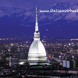 Homestay Program in Turin