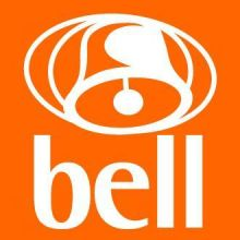 Bell English Cambridge