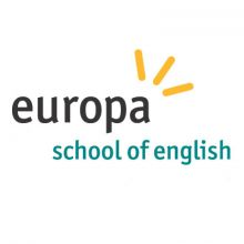 Europa School of English