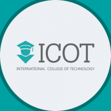 ICOT College