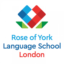 Rose of York School